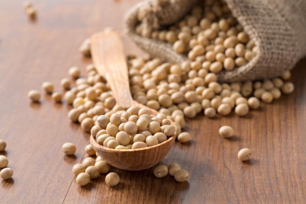 Conservare i cereali