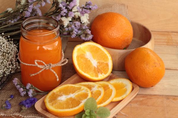 Vitamina C contro il raffreddore