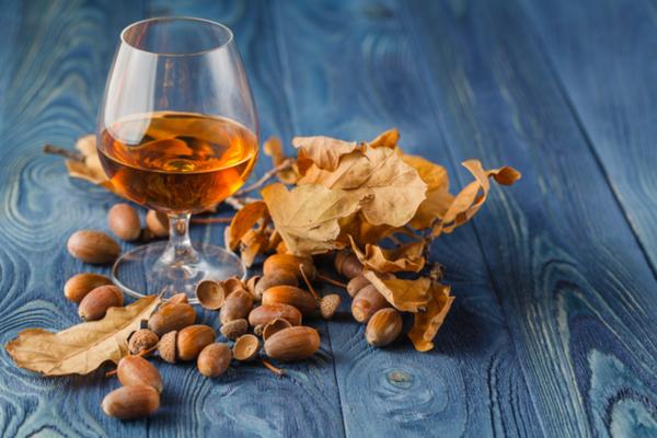 Alcol contro raffreddore