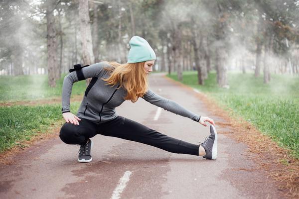 sport dieta detox natale