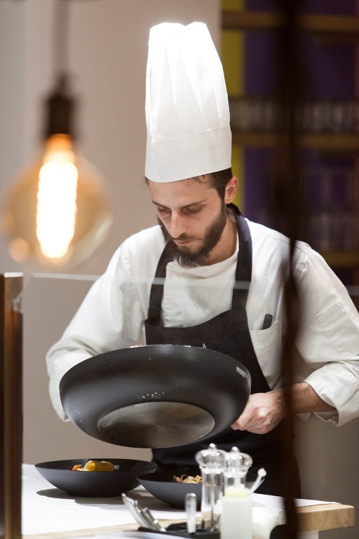 Federico-Pucci-Chef-Resident