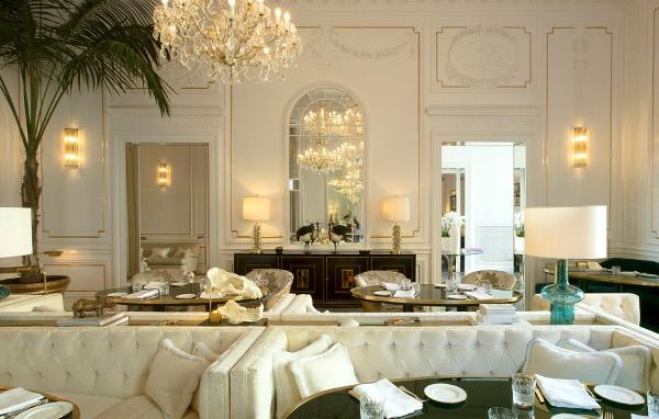 Palazzo_Dama-Restaurant-247