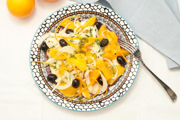 Arance-finocchi-olive