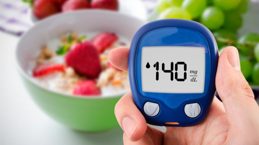 dieta diabete