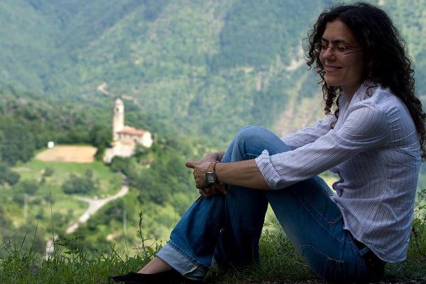 Barbara-Lunigiana
