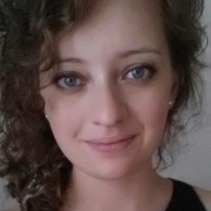 Angela Caporale