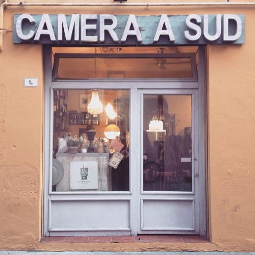 camera-a-su-bologna