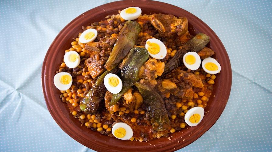 cous-cous-tunisino