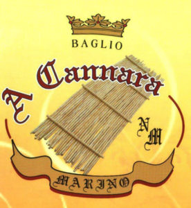 baglio-a-cannara