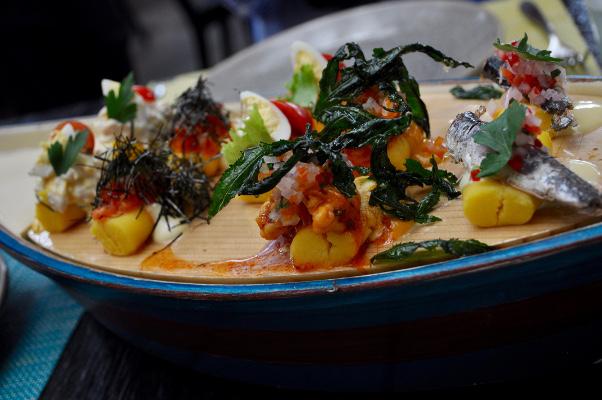 ceviche-pesce-crudo