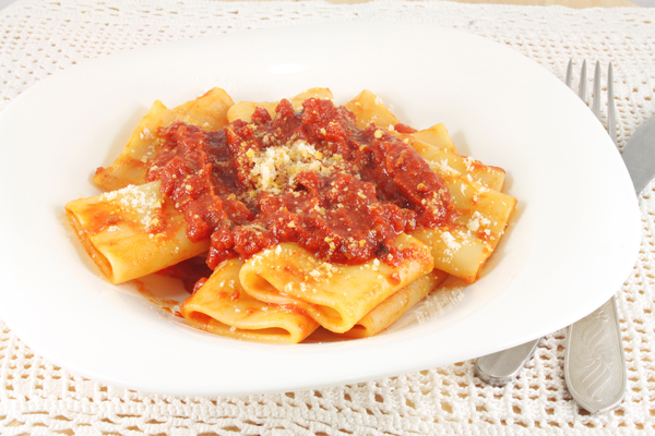 Cucina campana 5 ricette per una vera domenica in famiglia for Ricette in cucina