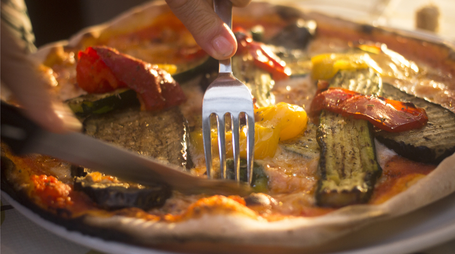 pizza-gourmet-roma