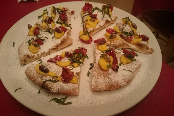 fucina-pizzeria