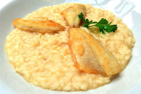 risotto-al-pesce-persico