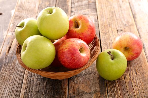 frutta dieta tumore al seno