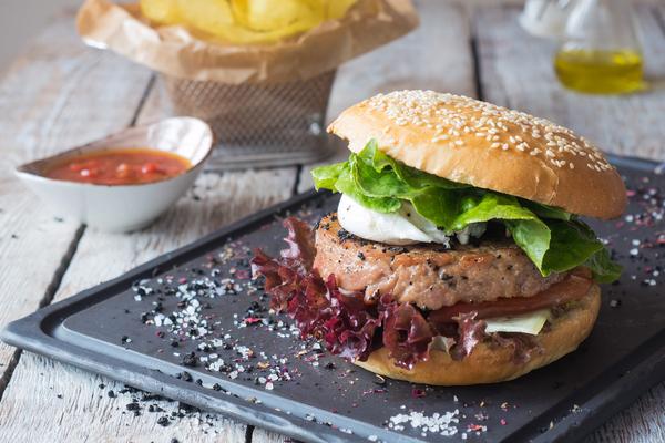 burger-di-tonno