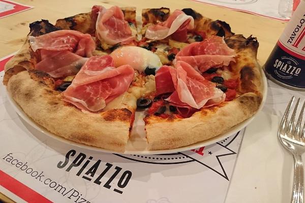 spiazzo-pizzeria