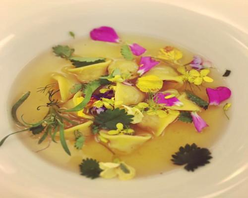 tortellini-fiori