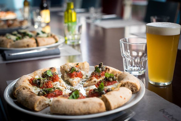 berberè-pizza