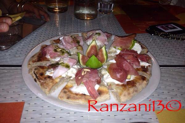 ranzani-13
