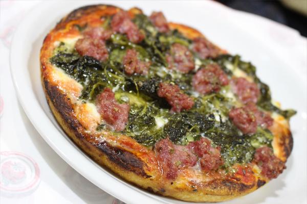 salsa-rossa-pizzeria