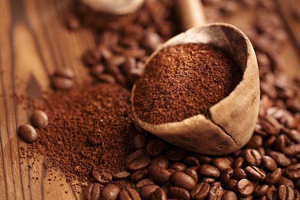 decaffeinato fa bene