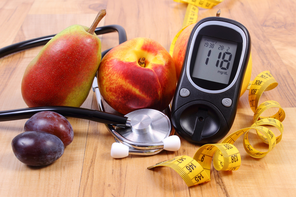 diabete colazione