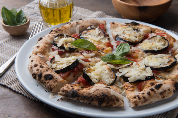 pizzeria piccola ischia milano