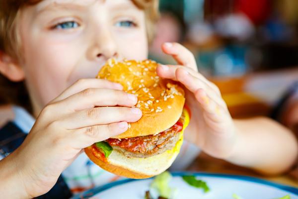 alimentazione grassi