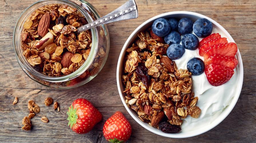 alimenti adatti per il colesterolo