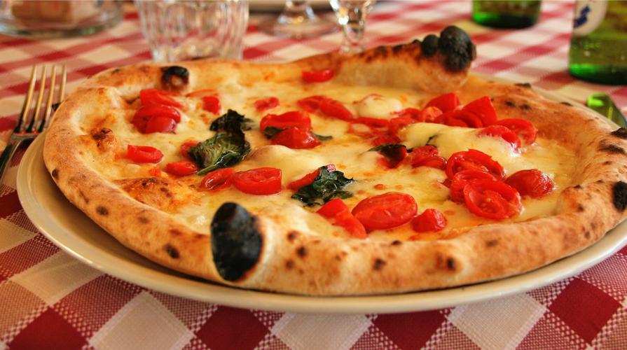pizzerie italiane