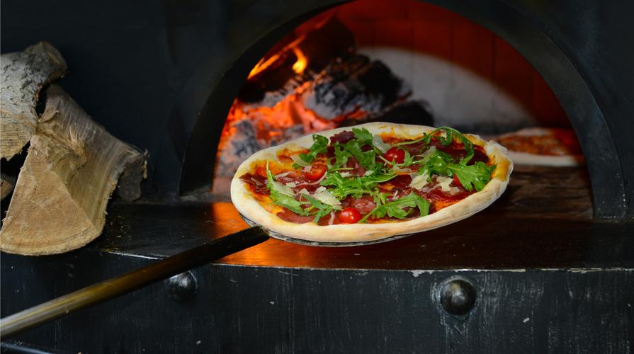 pizzerie milano