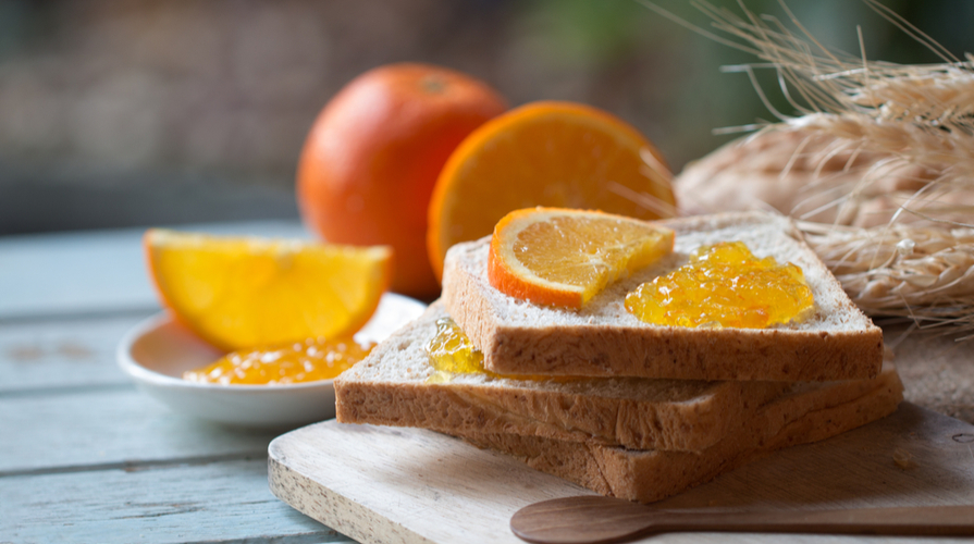 cosa mangiare a colazione disturbi gastrointestinali