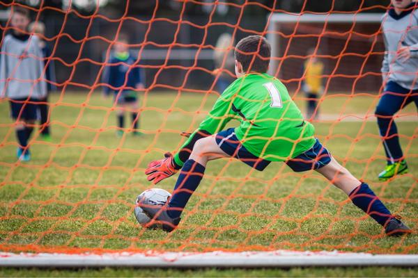 bambino sport