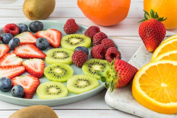 Dieta Settimanale Per Diabetici : Diabete cosa mangiare a colazione per tenere sotto controllo la