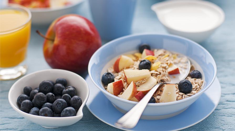 diabete cosa mangiare a colazione