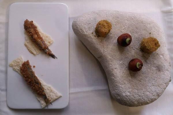 bottega culinaria
