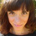 Carmela Kia Giambrone