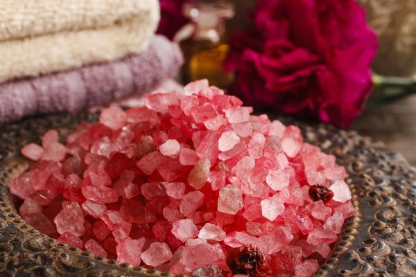 Sale Blu Di Persia Vendita : Tipi di sale: proprietà caratteristiche e usi in cucina delle varie