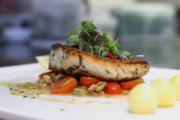 pesce omega 3