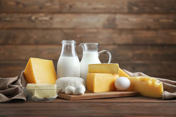 Colesterolo alto cosa evitare