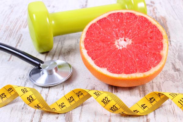 Alimentazione diabetici