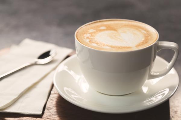 origini nome cappuccino