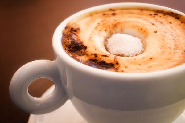 cappuccino italia