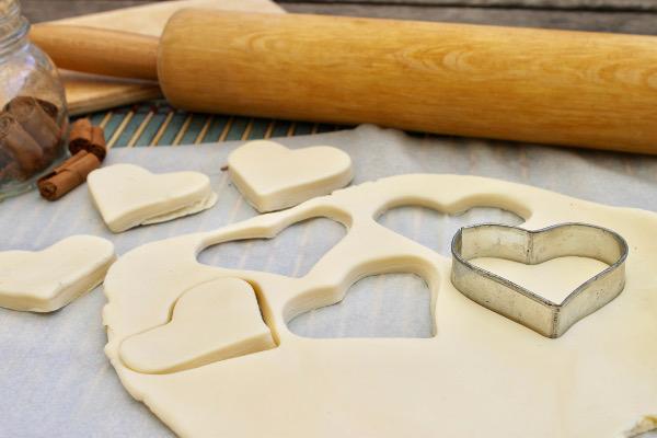 stampini biscotti
