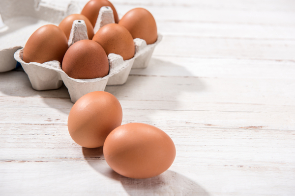 uova contaminate Italia