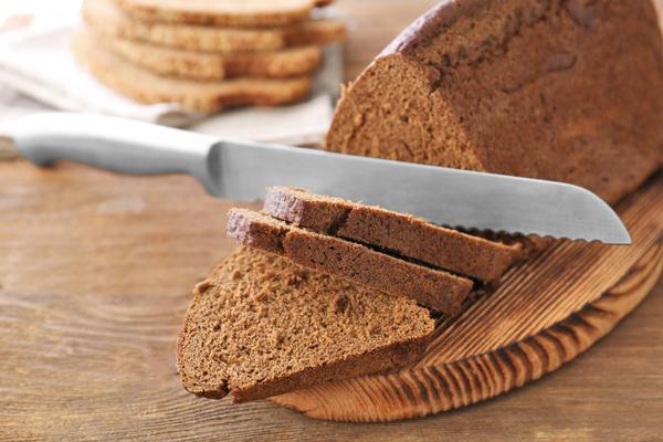 coltello da pane