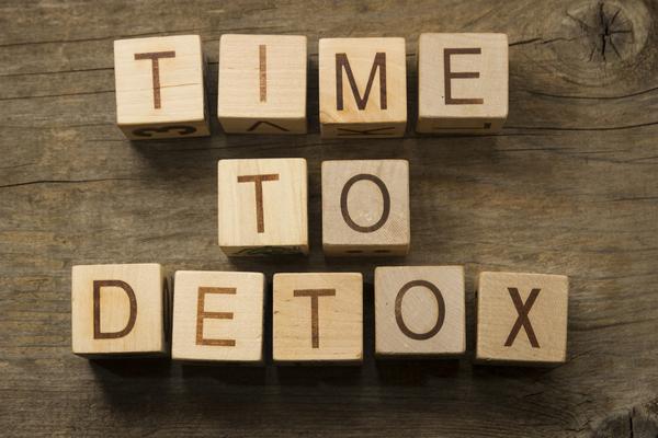 probiotici per ripristinare la flora batterica intestinale frutta e verdura detox