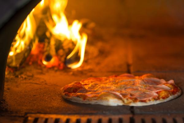 pizzeria le due lune bologna