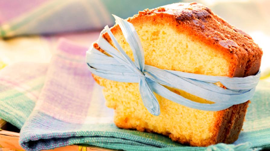 Plumcake senza burro: 3 varianti per spuntini sani e golosi